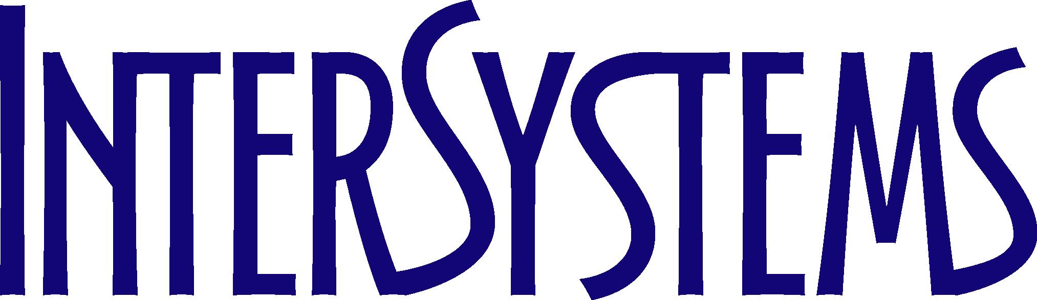InterSystems Corporation