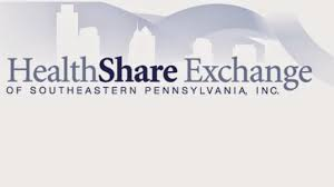 HealthShare Exchange of Southeastern Pennsylvania