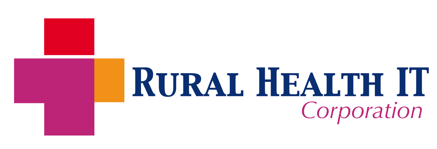 Rural Health IT Corporation