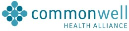 CommonWell Alliance