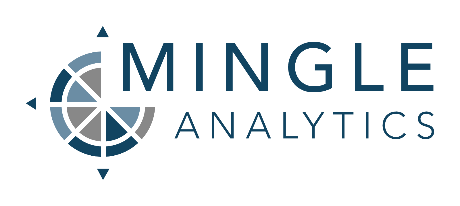 Mingle Analytics