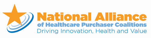 National Alliance of Healthcare Provider Coalitions