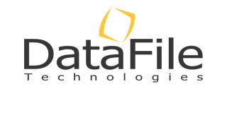 DataFile Technologies, LLC