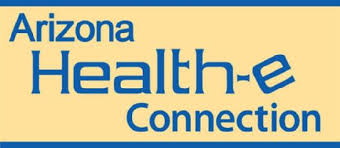 Arizona Health-e Connection