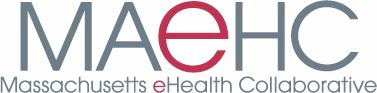 Massachusetts eHealth Collaborative